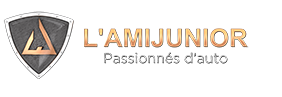 Groupe L'Ami Junior
